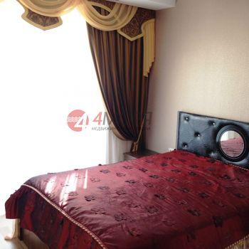 Anemon Residence 2+1