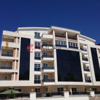Доа Парк Резиденции (Doga Park Residence)