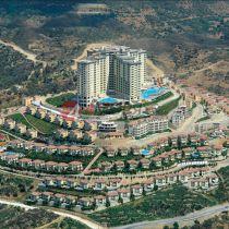 GoldCity 5* квартиры в отели!