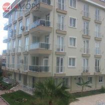 Апартаменты с 2 спальнями в  ACUNKENT